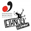 ETHNO Germany